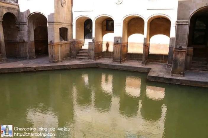 agua-sagrada-termas-bath