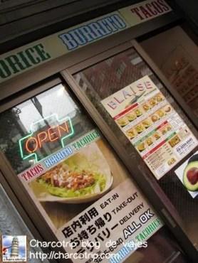 Tacos?