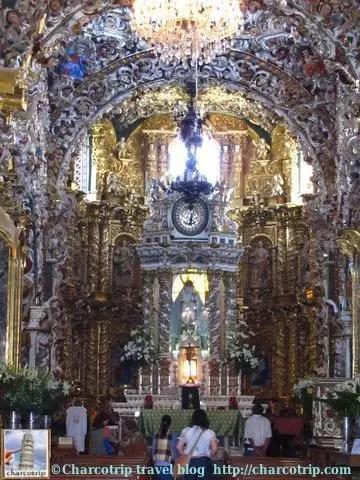 altar-tonantzintla