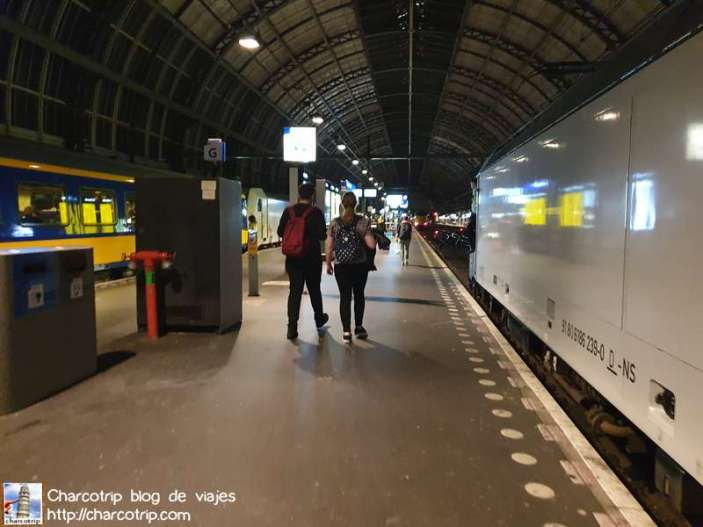 anden-amsterdam-central