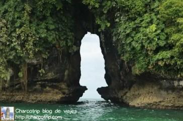 apertura-isla-pajaros-bocas-del-toro