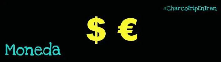 banner-moneda-iran