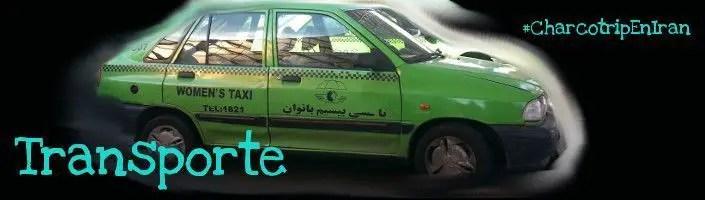 banner-transporte-iran
