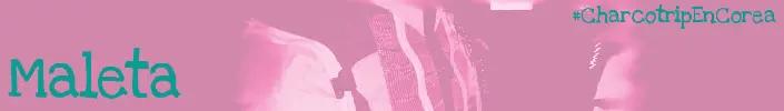 banner_maleta