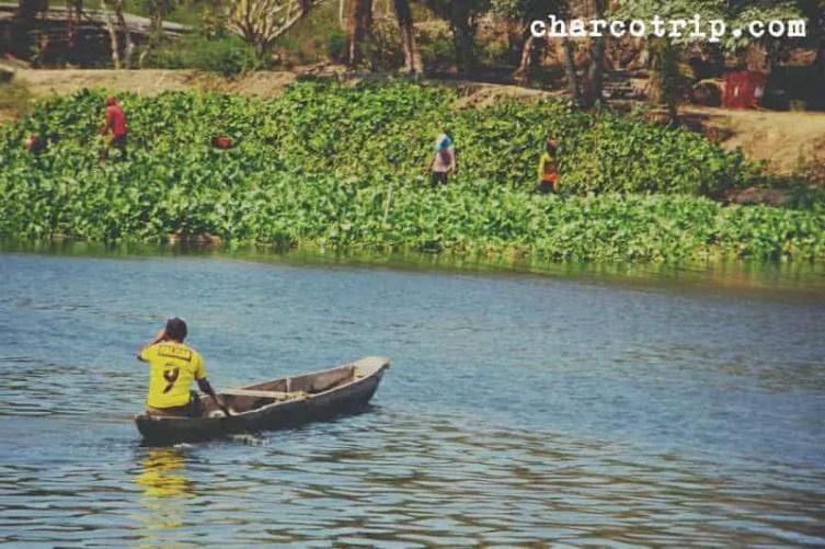 barca-barranquilla