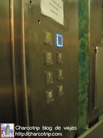 botones-elevador-azadi