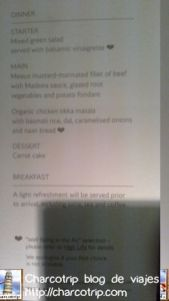 british-airways-menu-zoom