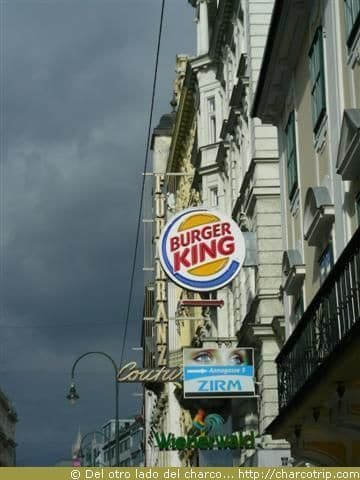 burguer-king-viena