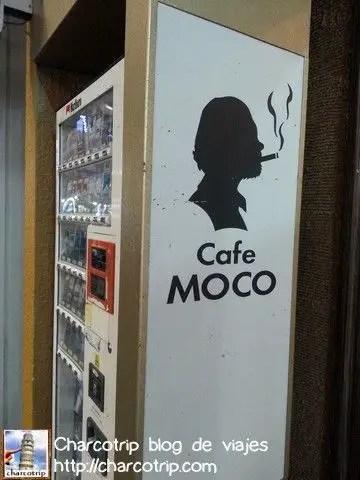 cafe-moco-akihabara