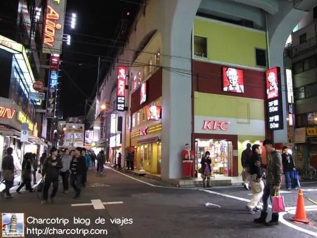 calle-akihabara