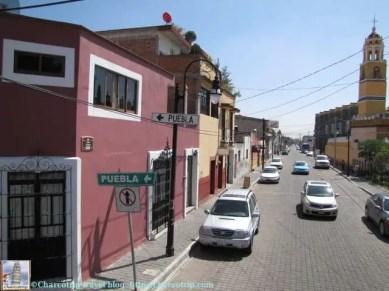 calle-cholula