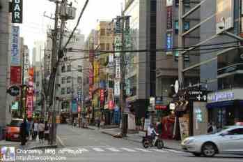 calle-distrito-gangnam