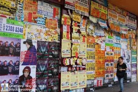 calle-hong-kong1