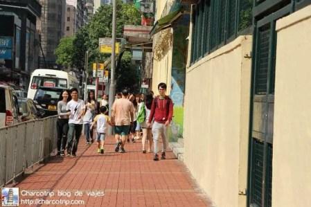 calle-hong-kong2