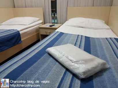 cama-hotel-capsula-sheremetyevo