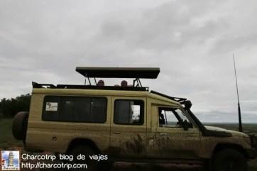 camioneta-udare-kenia