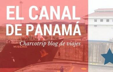 canal-panama-charcotrip