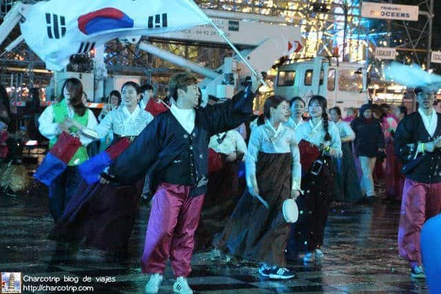carnaval-niza-corea