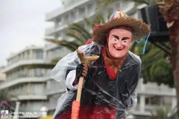 Hombre enmascarado, de donde sera? :)