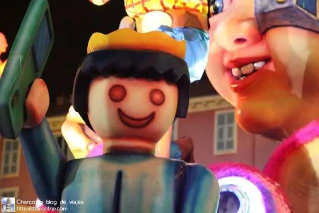 carnaval-niza-playmobil