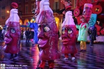 carnaval-niza-soda