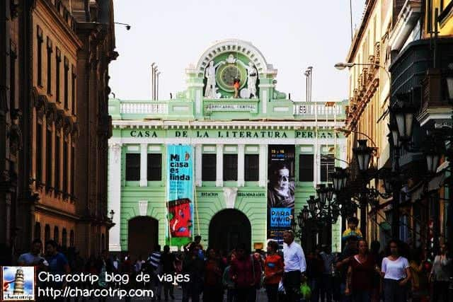 casa-literatura-peruana