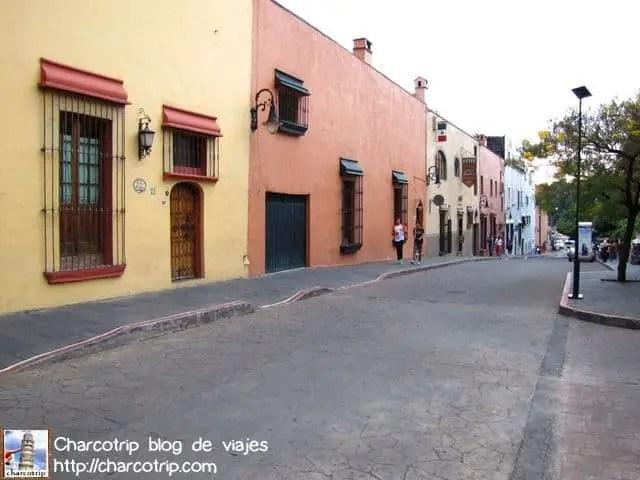 Casas coloridas ^_^