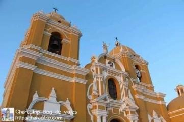 catedral-trujillo