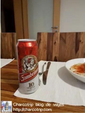 cerveza-bote-praga