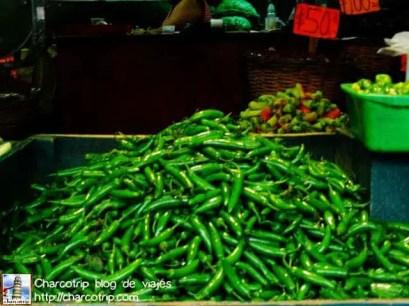 chiles-leon-guanajuato