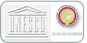Club de Viajeros UNESCO