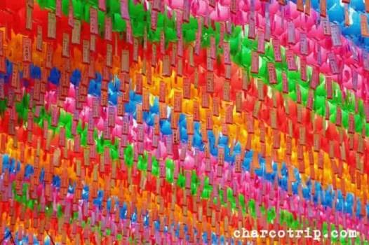 colores2-jogyesa
