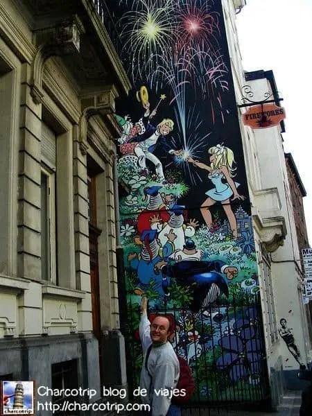 comic-bruselas-3