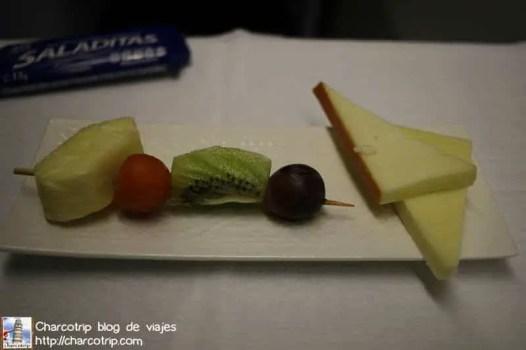 comida-business-klm7