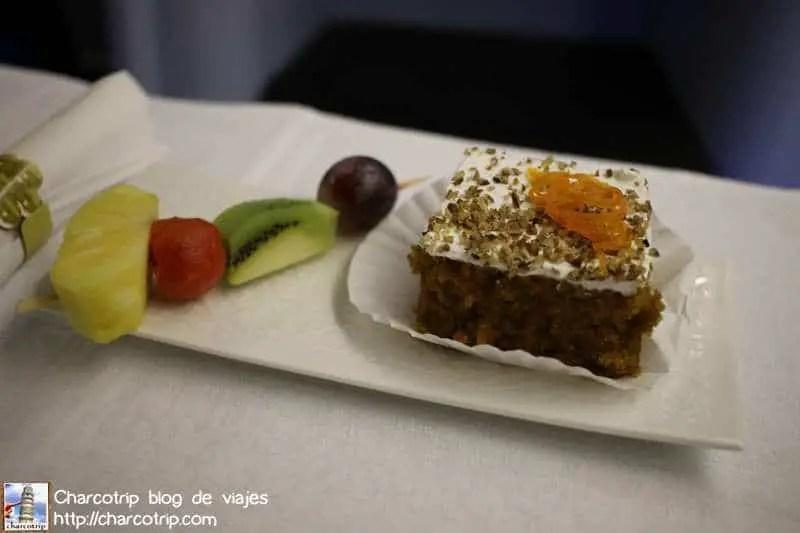 comida-business-klm8