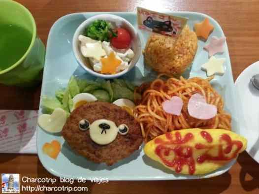 comida-maid-cafe