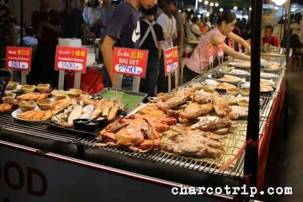 comida-tailandia