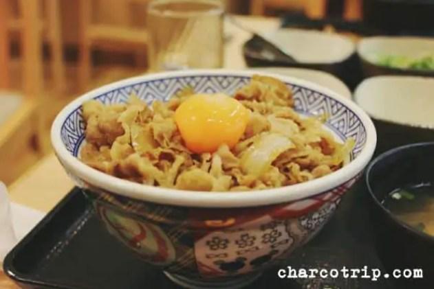 comida-yoshinoia-fukuoka