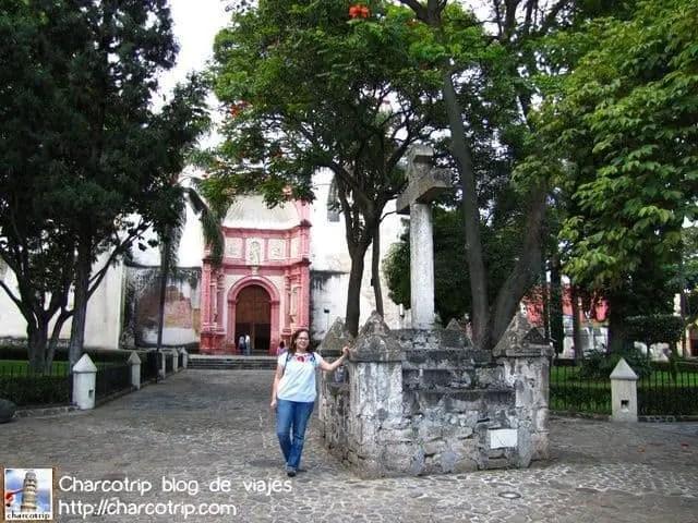 complejo-catedral-cuernavaca