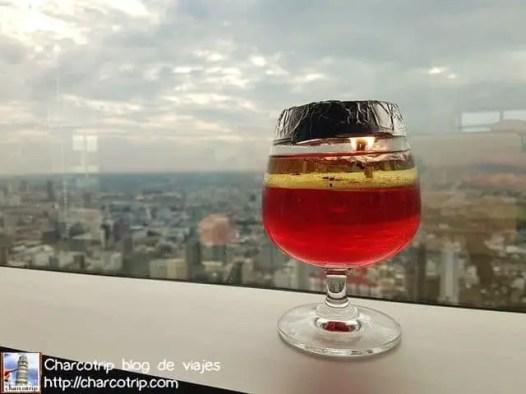 copa-baiyoke-ii