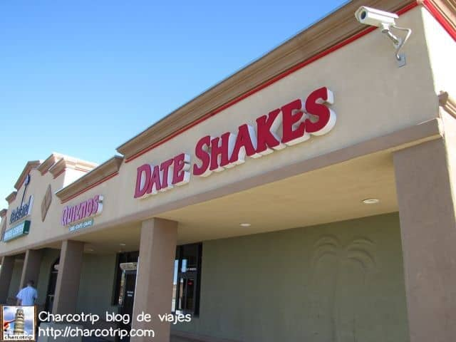 date-shakes