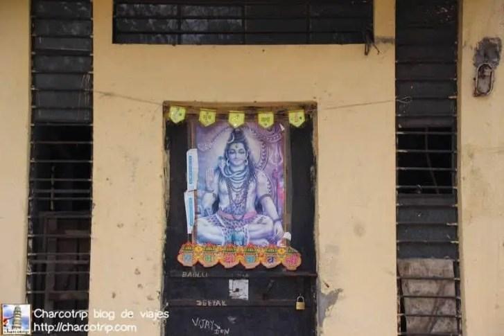 deidad-hindu
