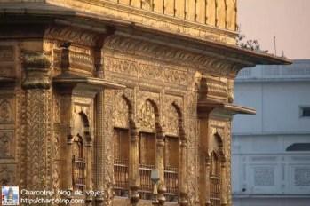detalle-templo-dorado-amritsar