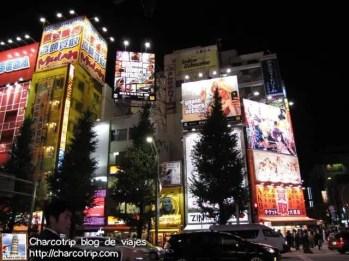edificios-akihabara