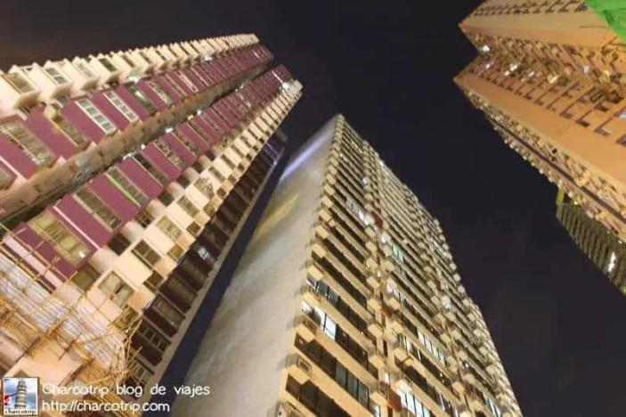edificios-hong-kong