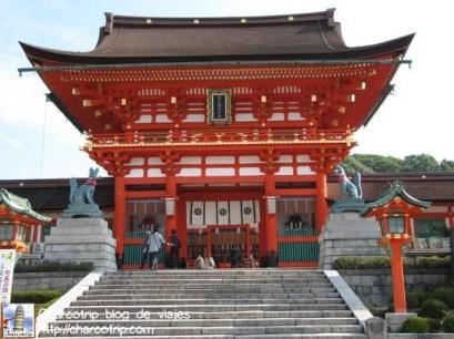 entrada-fushimi-inari