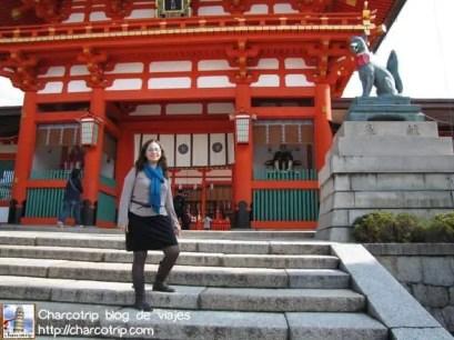 entrada-yyo-fushimi-inari