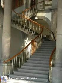 escaleras-casillo-chapultepec