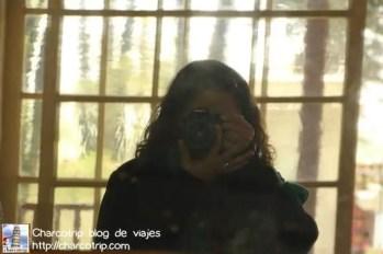 espejo-quinta-bolivar-bogota
