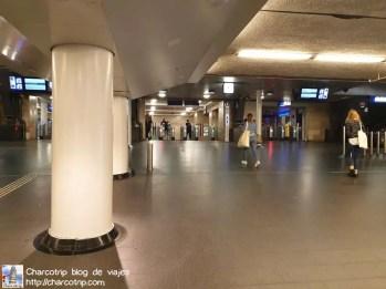 estacion-amsterdam-central